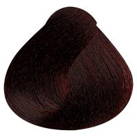 Краска Brelil Professional Colorianne Prestige для волос 6/62, 100 мл