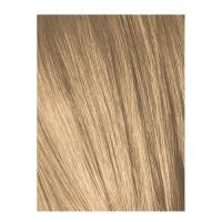 Крем-краска Schwarzkopf professional Essensity 9-0, светлый блондин натуральный, 60 мл