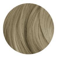 Краска L'Oreal Professionnel INOA ODS2 для волос без аммиака, 8.21 светлый блондин перламутрово-пепельный