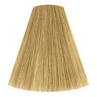 Крем-краска стойкая для волос Londa Professional Color Creme Extra Rich, 8/3 светлый блонд золотистый, 60 мл