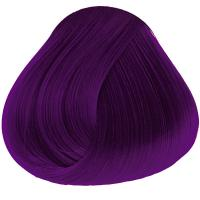 Микстон Concept Profy Touch 0.8 фиолетовый, 60 мл
