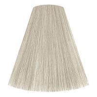 Крем-краска стойкая для волос Londa Professional Color Creme Extra Rich, 12/81 специальный блонд жемчужно-пепельный, 60 мл