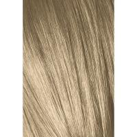 Крем-краска Schwarzkopf professional Igora Royal Absolutes 9-40, блондин бежевый натуральный, 60 мл