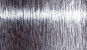 Мусс тонирующий Indola Color Style Mousse с эффектом стайлинга, антрацит, 200 мл