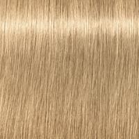 Крем-краска Schwarzkopf professional Igora Vibrance 9-0, светлый блондин натуральный, 60 мл
