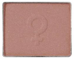Тени Bronx Colors Classic Rose для век, 2 г