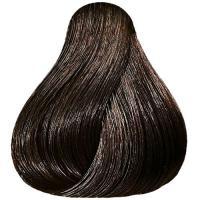 Краска Wella Professionals Color Touch для волос, 4/0 коричневый