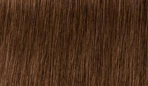 Крем-краска Indola Profession Red Fashion 6.83, темный русый шоколадный золотистый, 60 мл
