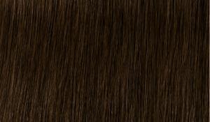 Крем-краска Indola Professional XpressColor, 5.00 светлый коричневый интенсивный натуральный, 60 мл