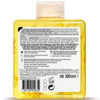 Шампунь L'Oreal Professionnel Source Essentielle для чувствительной кожи головы, 300 мл