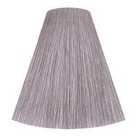 Крем-краска Londa Color интенсивное тонирование для волос, призматический стальной серый 9/86, 60 мл