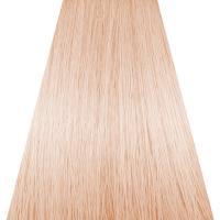 Крем-краска для волос Concept Soft Touch без аммиака, ультра светлый блондин коричнево-медный 10.74, 100 мл