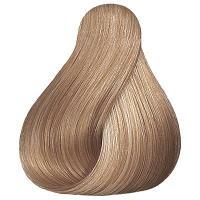 Краска Wella Professionals Color Touch Sunlights для волос, /18 пепельно-жемчужный