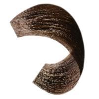 Краска L'Oreal Professionnel Dia Light для волос 6, темный блондин