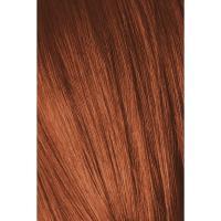 Крем-краска Schwarzkopf professional Igora Royal 5-7, светлый коричневый медный, 60 мл