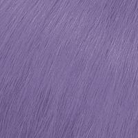 Краска Matrix Socolor Cult для волос, лавандовый десерт, 118 мл