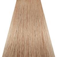 Крем-краска для волос Concept Soft Touch без аммиака, блондин очень светлый золотисто-коричневый 9.37, 100 мл