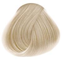 Крем-краска стойкая Concept Profy Touch для волос, экстрасветлый перламутровый 12.8, 100 мл