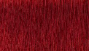 Крем-краска Indola Profession Red Fashion 8.66x, светлый русый красный экстра, 60 мл