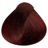 Крем-краска для волос стойкая Concept Profy Touch медный светло-русый 7.4, 100 мл
