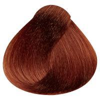 Крем-краска для волос стойкая Concept Profy Touch 8.4 светло-медный блондин, 60 мл