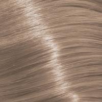 Крем-краска тонирующая TIGI Copyright Colour Gloss, 9/32 Очень светлый блонд золотисто-фиолетовый