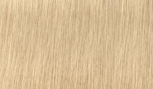 Крем-краска Indola Profession Blonde Expert Highlift 1000.0, блондин натуральный, 60 мл