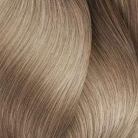 Краска L'Oreal Professionnel INOA ODS2 Resist для волос без аммиака, 10.23 очень-очень светлый блондин перламутровый золотистый, 60 мл