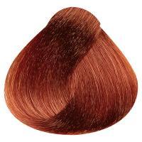 Крем-краска для волос стойкая Concept Profy Touch 9.44 ярко-медный блондин, 60 мл