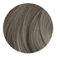 Краска L'Oreal Professionnel INOA ODS2 для волос без аммиака, 7.11 блондин интенсивный пепельный