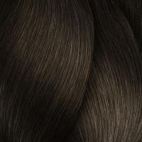 Краска L'Oreal Professionnel Majirel для волос 6.0, темный блондин глубокий, 50 мл
