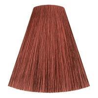 Крем-краска для волос Londa Professional Color Creme Ammonia Free Интенсивное тонирование, 6/4 темный блонд медный, 60 мл
