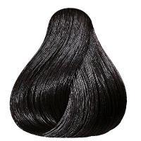 Крем-краска стойкая Wella Professionals Koleston Perfect Innosense для волос 3/0 темно-коричневый