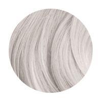 Крем-краска Matrix Socolor beauty UltraBlonde для волос UL-V+, перламутровый+, 90 мл