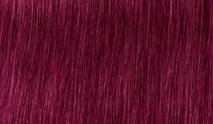 Крем-краска Indola Profession Red Fashion 8.77x, светлый русый фиолетовый экстра, 60 мл