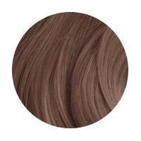 Крем-краска MATRIX Socolor beauty для волос 6M, темный блондин мокка, 90 мл