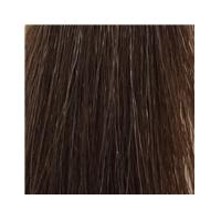 Краска-блеск без аммиака Redken Shades Eq Gloss, 06T