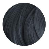 Краска L'Oreal Professionnel INOA ODS2 для волос без аммиака, 2 брюнет