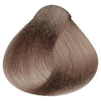 Краска Brelil Professional Colorianne Classic для волос 9.01, 100 мл