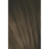 Крем-краска Schwarzkopf professional Igora Royal 5-0, светлый коричневый натуральный, 60 мл