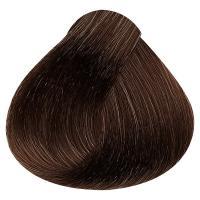 Крем-краска стойкая Concept Profy Touch для волос, черный шоколад 3.7, 100 мл