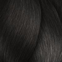 Краска L'Oreal Professionnel INOA ODS2 для волос без аммиака 6.11 темный блондин глубокий пепельный, 60 мл