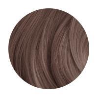 Крем-краска Matrix SoColor Pre-Bonded 506NA темный блондин натуральный пепельный, 90 мл