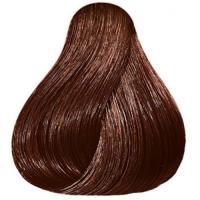 Краска Wella Professionals Color Touch для волос, 5/37 принцесса амазонок