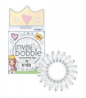 Резинка для волос invisibobble Kids princess sparkle