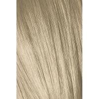 Крем-краска Schwarzkopf professional Igora Royal 12-2, специальный блондин пепельный, 60 мл