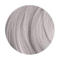 Крем-краска Matrix Socolor beauty UltraBlonde для волос UL-VV, глубокий перламутровый, 90 мл