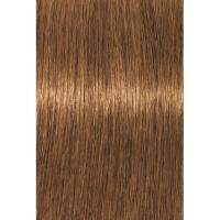 Крем-краска Schwarzkopf professional Igora Royal Absolutes 9-470 блондин бежевый медный натуральный, 60 мл