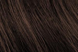 Краска Redken Color Gels для волос, 4WG, 60 мл