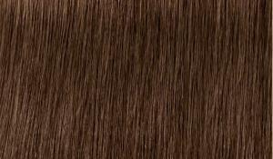 Крем-краска Indola Professional XpressColor, 6.38 темный русый золотистый шоколадный, 60 мл